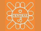 Central International Co., Ltd. Construction Materials