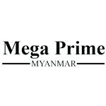 Mega Prime MYANMAR Co.,Ltd Project Management