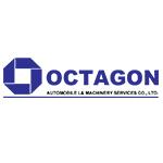Octagon Automobile & Machinery Services Co., Ltd. Building Materials