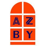 AZBY Contractor