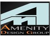 Amenity Design Group Building Materials