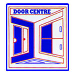 DOOR CENTRE-MDY Building Materials