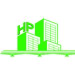 Hasty Power Construction Co., Ltd. Decoration