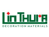 Lin Thura (Aung San) Construction Materials