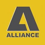 Alliance International Development Co., Ltd. Building Materials
