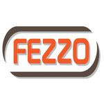 FEZZO Building Materials