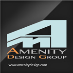 Amenity Design Group Contractor
