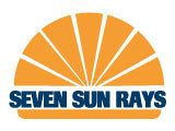 Seven Sun Rays Co., Ltd. Paints