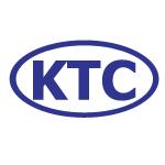 K-Tech Concrete Co., Ltd. Contractor