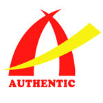 Authentic Production Co., Ltd. Pipes & Accessories