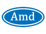 AMD Trading Ltd. Water System