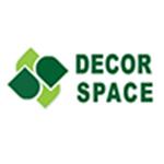 Decor Space Decoration