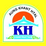 Aung Khant Htal Contractor