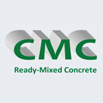 CMC Ready Mixed Concrete Contractor