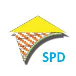 SPANDREL Engineering & Construction Co., Ltd. (SPD) Survey Instruments