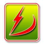 Nay Kabar Electrical Goods