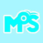 MPS Multi Productivity Solutions Co., Ltd. Mechanical & Electrical