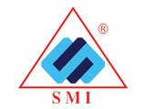 Southern Metal Industry Co., Ltd. Construction Materials