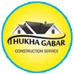 Thu Kha Gabar Contractor