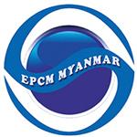 EPCM Myanmar Co., Ltd. Concrete