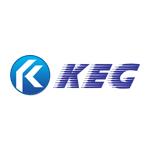 Kyaw Engineering Group Geo-Engineering