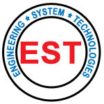 EST Engineering Co., Ltd. Mechanical & Electrical