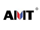 AMT Construction Materials