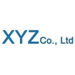 XYZ Co., Ltd. Decoration