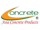 Asia Concrete Products Co., Ltd. Concrete [Ready-Mix]