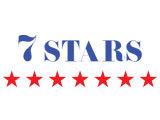 7 Stars Construction Materials