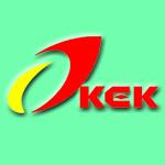 Myanmar KEK Group Co.,Ltd. Floor, Wall
