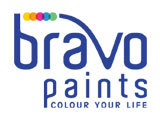 Bravo Paint & Chemical Industries Co., Ltd. Paints