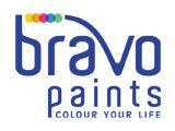 Bravo Paint & Chemical Industries Co., Ltd. Paints