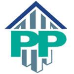 Positive Pioneer Co., Ltd. Survey