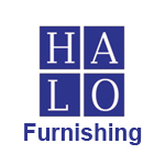 Halo Furnishing Co., Ltd. Office Furnitures
