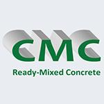 CMC Ready Mixed Concrete Construction Materials