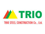 Trio Steel Construction Co., Ltd. Construction Materials