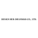 Design Hub (Myanmar) Co., Ltd. Decoration