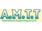 A.M.T.T Geo-Engineering