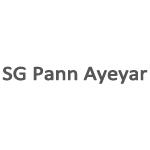 SG Pann Ayeyar Concrete