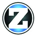 Zoch well Builder Bath & Toilet
