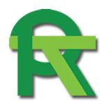 RT Academy Contractor