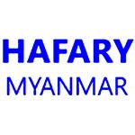 Hafary / Myanmar Kong Bao Development Co., Ltd. Decoration