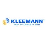 Kleemann Myanmar Co., Ltd. Lifts & Esclator