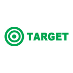 Target Engineering Group Co., Ltd. Mechanical & Electrical