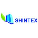 Shin Htet Building Materials