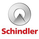Jardine Schindler Lifts & Esclator