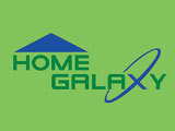 Home Galaxy Decoration