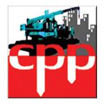 City Press Pile Construction Services