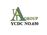 UAT Group Construction Co., Ltd. Contractor